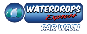 Waterdrops express car wash a quality car wash in less than 5 minutes at waterdrops express car wash solutioingenieria Images